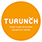 Turunch