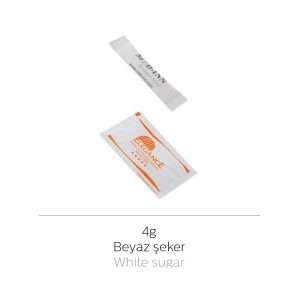 Şekerler